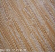 Ламинат Mostflooring Super High Gloossy 183 Белый Ясень 12 мм 33 класс