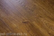 Ламинат MOST flooring,  Brush 12мм А11705 Дуб Имперский