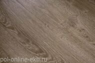 Ламинат MOST flooring,  Brush 12мм А11703 Дуб Кремовый