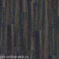 24984 Verdon Oak , плитка ПВХ IVC Moduleo Transform Wood Click