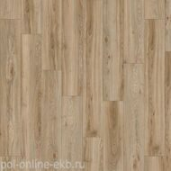 22229 Blackjack Oak, плитка ПВХ IVC Moduleo Transform Wood Click