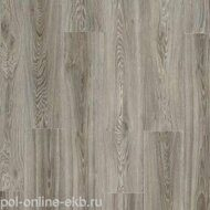 22937 Blackjack Oak, плитка ПВХ IVC Moduleo Transform Wood Click