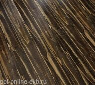 Ламинат Mostflooring Super High Gloossy 184 Дуб Винтаж 12 мм 33 класс