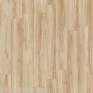 22220 Blackjack Oak, плитка ПВХ IVC Moduleo Transform Wood Click