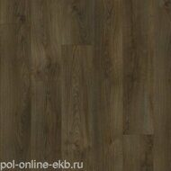 22841 Sherman Oak, плитка ПВХ IVC Moduleo Transform Wood Click