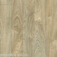24229 Chester Oak, плитка ПВХ IVC Moduleo Transform Wood Click