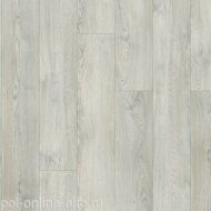 22911 Sherman Oak, плитка ПВХ IVC Moduleo Transform Wood Click