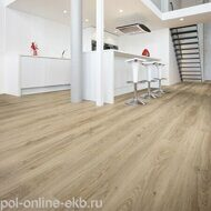 22246 Blackjack Oak, плитка ПВХ IVC Moduleo Transform Wood Click