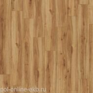 24235 Classic Oak, плитка ПВХ IVC Moduleo Transform Wood Click